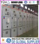 Buy cheap ENR-BNR transformer neutral earthing resistance cabinet from wholesalers