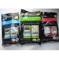 Buy cheap compressed bags/ magic bags/ travelling bags from wholesalers