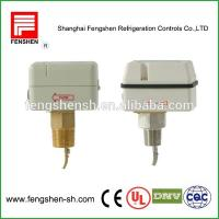 Buy cheap Flow Switch from wholesalers