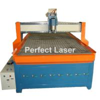 Buy cheap High Accuracy Mable Granite Stone CNC Router Machine With Z Axis 120mm from wholesalers