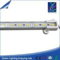 Buy cheap Samsung smd 5630  1m waterproof led light bar from wholesalers