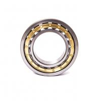Buy cheap China supply NSK Brand cheap price auto cylindrical roller bearing NU1046-M1 product