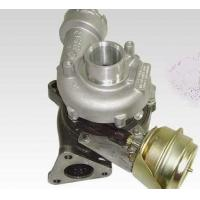 Buy cheap 703521-6003 OEM NUMBER For ALL KINDS OF Garrett Turbo Charger Parts from wholesalers