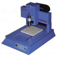 Buy cheap PCB Plate Making Machine PCB2400 from wholesalers