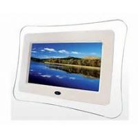 Buy cheap 22 Inch Digital Wifi Photo Frame , Bluetooth Smart Digital Picture Frame from wholesalers
