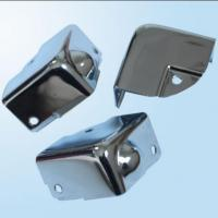 Buy cheap Angle Bead of Suitcase of Hardware Parts (XBT-50) from wholesalers
