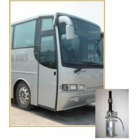 Buy cheap Sell pneumatic outward swinging automatic bus door system for intercity bus/coach bus/tour bus(NR300 from wholesalers