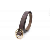 Buy cheap 1.8cm Women's Fashion Leather Belts For Dresses Jeans Alloy Buckle from wholesalers