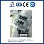 Buy cheap Rock Breaker Repair Kit for Hydraulic Hammer Daemo S3000 Seal Kit,DMB50DMB90 DMB140  DMB180  DMB210  DMB230 oilseal from wholesalers