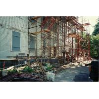 Buy cheap Flexible Tower Scaffolding / Scaffold Shoring System For Industrial Buildings from wholesalers