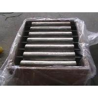 Buy cheap HP Magnesium Sacrificial Anodes from wholesalers
