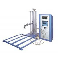 Buy cheap Manufacturer of Drawer Slides Durability Cycle Test Machine from wholesalers