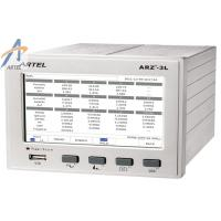 Buy cheap 3 Phase Power Quality Analyzer / Measurement Of Voltage Swell from wholesalers