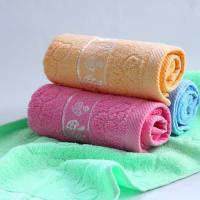 Buy cheap Cotton Towel from wholesalers