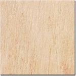 Buy cheap Ceramic Tile,Glazed Porcelain Tile,Floor Tile,Wall Tile from wholesalers