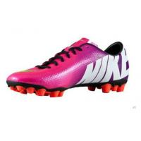 Buy cheap Free shipping kicksfunny.com wholesale cheap nike Soccer shoes from wholesalers