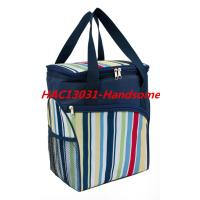 Buy cheap Best Cooler Bags For Men - HAC13031 product