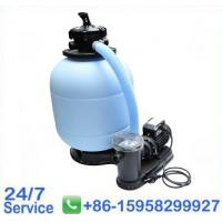 Sand Pool Filter Parts Quality Sand Pool Filter Parts For Sale