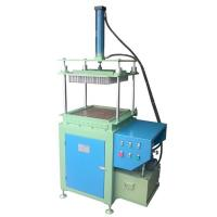 Buy cheap Factory supply High Efficiency New Design Double Color Crayon machine School Round wax Crayon making machine price from wholesalers