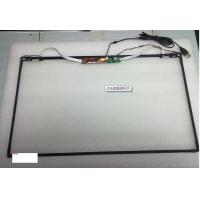 Buy cheap 46 Inch optical Touch Panel with CMOS cameras on Windows 7 and Android from wholesalers