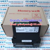 Buy cheap Supply Honeywell TK-PPD011 Analog Input Module *New in Stock* - grandlyauto@163.com from wholesalers