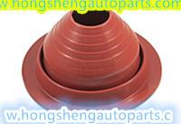 Buy cheap SILICONE ROOF PIPE FLASHING FOR AUTO SUSPENSION SYSTEMS from wholesalers