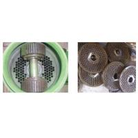 Buy cheap Ring Die Grass Pellet Mill for Sale (0086-13838158815) from wholesalers