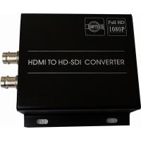 Buy cheap HDMI To SDI Converter from wholesalers