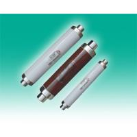 China Fuse XRNT Plug - in high - voltage current - limiting fuse for transformer protection on sale