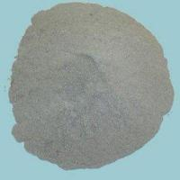 Buy cheap Magnesium Powder from wholesalers