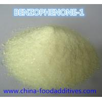 Buy cheap UV absorbers Benzophenone-1,BP-1, UV-0, plastic sun protect CAS:131-56-6 from wholesalers