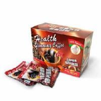 Buy cheap French Health Powerful Slimming Coffee from wholesalers