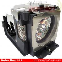 Buy cheap Compatible Sanyo Projector Lamp POA LMP 111 Fit For PLC-WXU30 from wholesalers