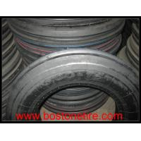 Buy cheap 6.00-16-6PR Farm Tractor front tires product