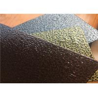 Buy cheap Vein Effect Epoxy Polyester Spray Precision Powder Coating Paint Coat Metal product