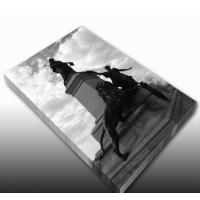 Buy cheap 100% Waterproof Canvas Art Prints For Home Decoration from wholesalers