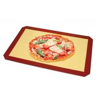 Buy cheap wholesale non-stick silicone baking mat set, 16 5/8 x 11 from wholesalers