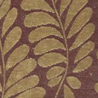 Buy cheap Yarn-dyed Jacquard Chenille Fabric, Customized Colors are Accepted, with 110 product