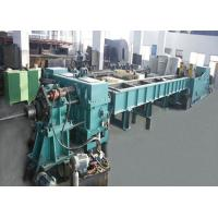 Buy cheap LD60 Three-Roller steel rolling mill for seamless pipe from wholesalers