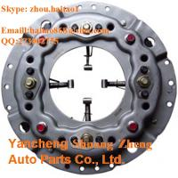 Buy cheap 1312202630 clutch cover product