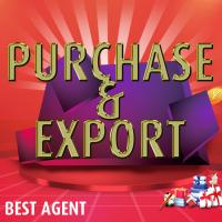 Buy cheap 2017 import and export agent, dealer business opportunities, yiwu commodity city from wholesalers