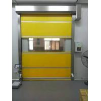 Buy cheap Stainless Steel Modern Rapid Roller Doors Automatic 5700/5100N/5m Strength from wholesalers