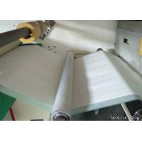 Buy cheap Eco-Friendly PP Non Woven Polypropylene Fabric 9gsm - 250gsm In Disposable Medical from wholesalers