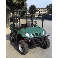 small 2 seater atv vehicle four wheeler farm atv utility vehicles 108000758. Black Bedroom Furniture Sets. Home Design Ideas