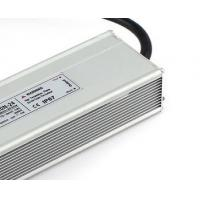 Buy cheap Step - Down Type Outdoor Power Supply20A 100 Watt Water Resistant Long Lifetime from wholesalers