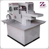 Buy cheap C064 Double face polishing machine Type for rock from wholesalers