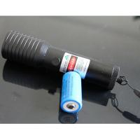 Buy cheap 650nm 200mw red laser pointer from wholesalers