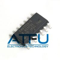 Buy cheap 64/256-Kbit Integrated Processor Chip Companion 2.7-5.5V FM31256-GTR With F-RAM from wholesalers