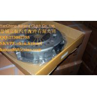 Buy cheap 1273254C1 CLUTCH COVER 6C04013300 CLUTCH COVER product