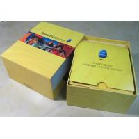 Buy cheap Rosetta Stone Version 3 Chinese (Mandarin) Level 1-5 Set with Audio Companion For Windows from wholesalers